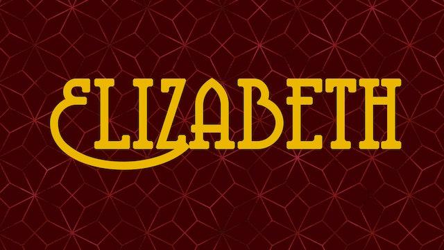 2 | Elizabeth
