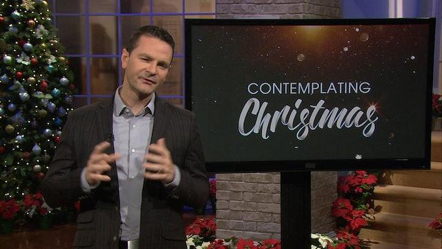 Vince Vitale | I Still Believe In Santa