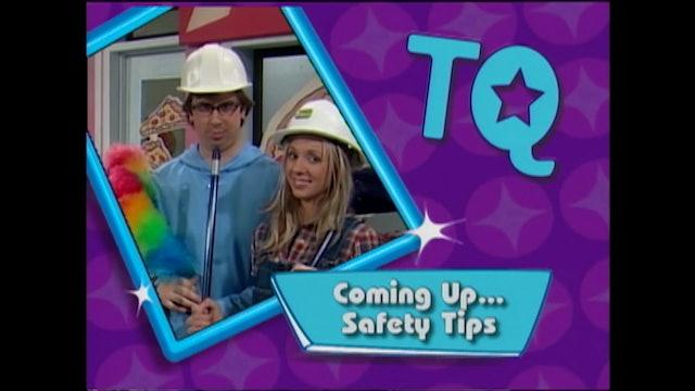 TQ - Episode 213