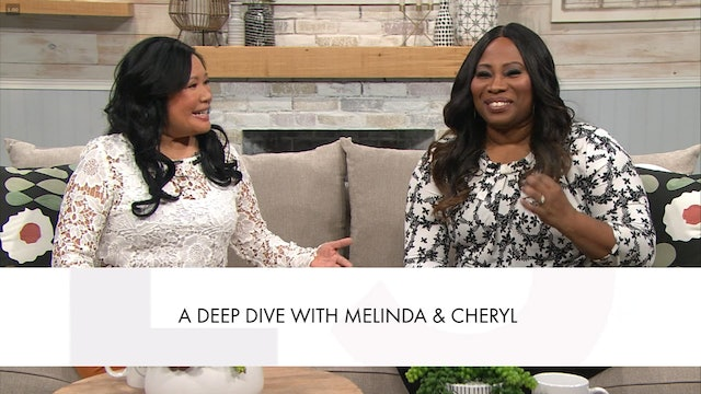 See Hear Love - S5 Episode 108 - Favorite Shows