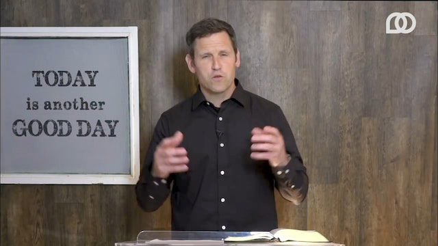 Hope Bible Church | How Is Someone Truly Saved? - The Book of Acts