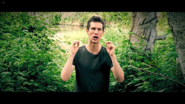 Ben Courson - Can Jesus Stop Coronavi...