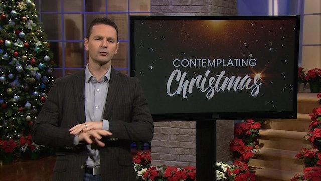 Vince Vitale | Everyone Believes In A Virgin Birth