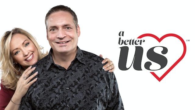 A Better Us - Season 2 - Episode 10