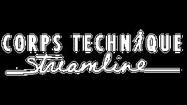 Corps Technique STREAMLINE