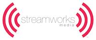 Streamworks Media