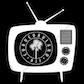 Curucuruland TV