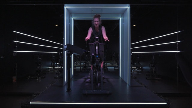 Beats Cycle 45