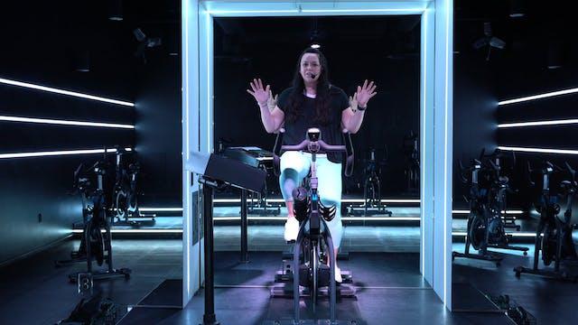 Beats Cycle 20
