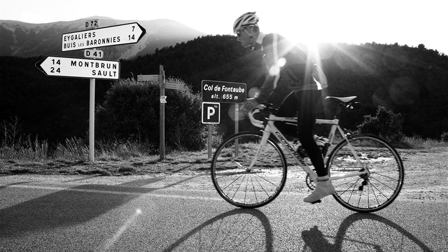 The Essential Road Cycling Survival Guide - An intro to road cycling