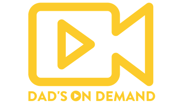 Dad's on Demand Subscription