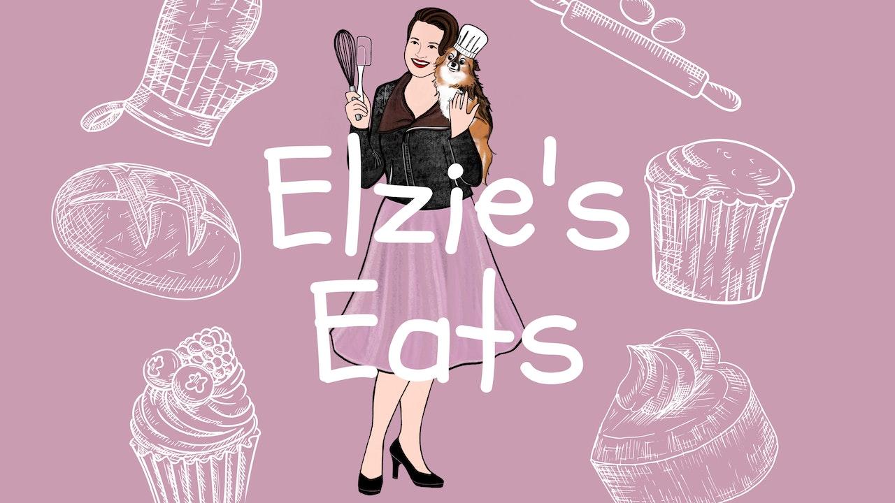 Elzie's Eats