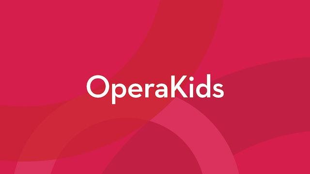 OperaKids
