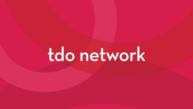 tdo network