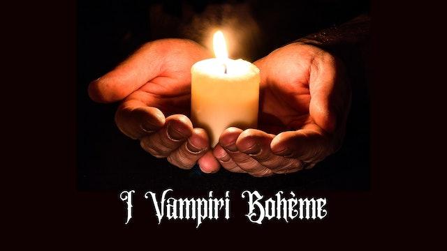I Vampiri Bohème