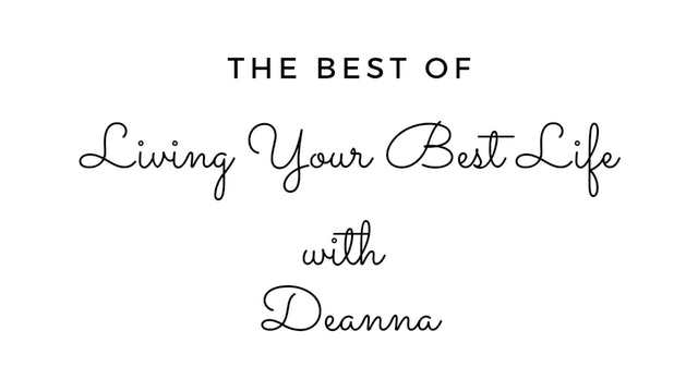 Best of Living Your Best Life Season 1