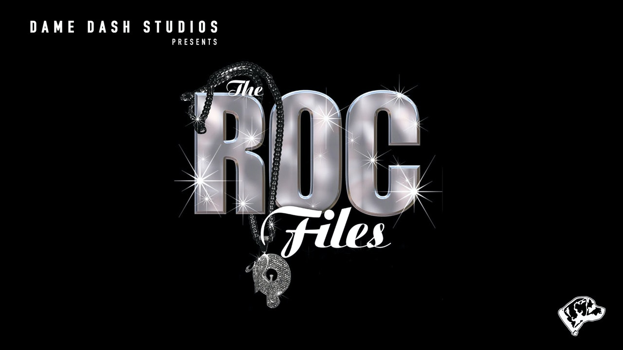The Roc Files