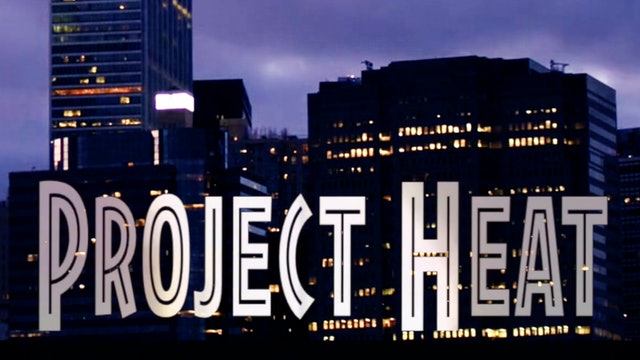 Project Heat