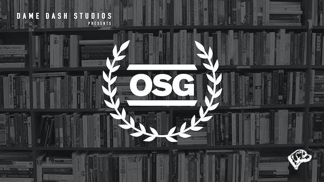 Off School Grounds - Episode 2