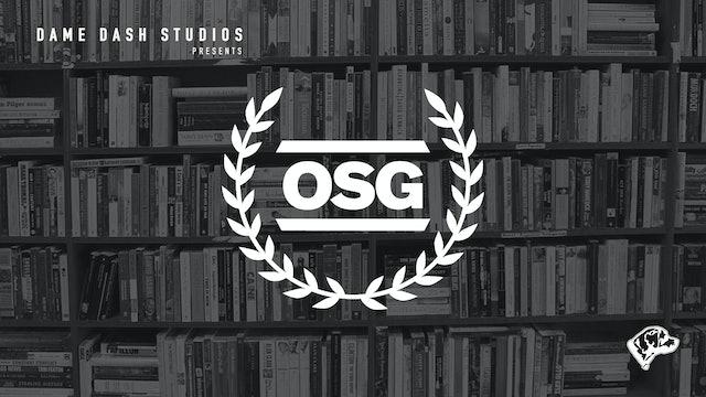 Off School Grounds - Episode 3