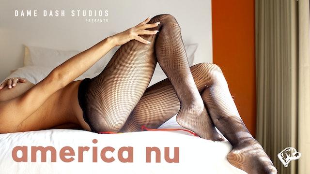 America Nu