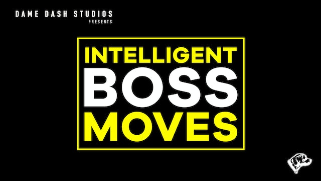 Intelligent Boss Moves