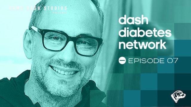 DDN - Episode 7