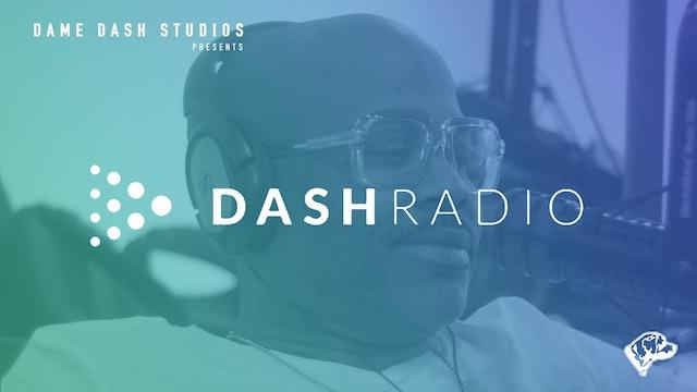Dame Dash Radio