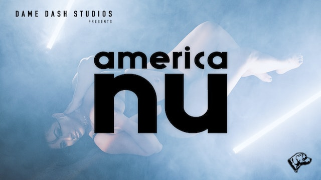 America Nu: Parisa - Episode 1 (Explicit)