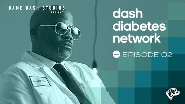 DDN - Episode 2