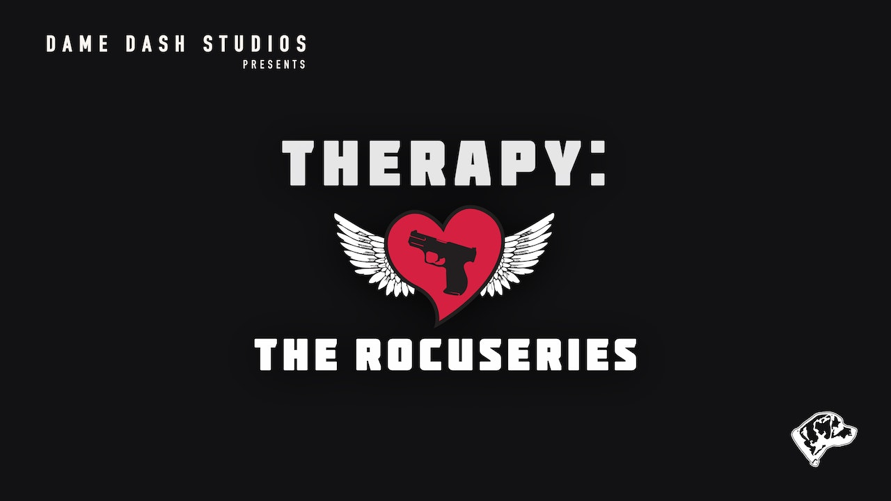 Therapy: The RocuSeries
