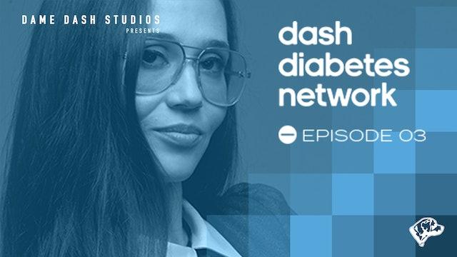 DDN - Episode 3