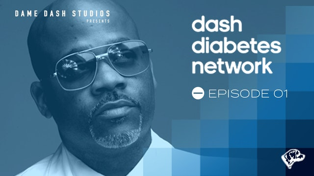 DDN - Episode 1