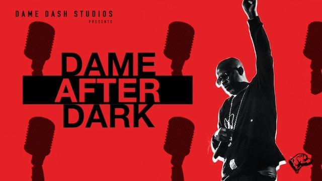 Dame After Dark