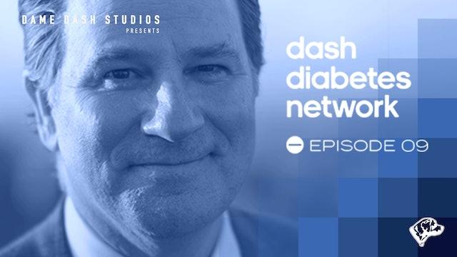 DDN - Episode 9