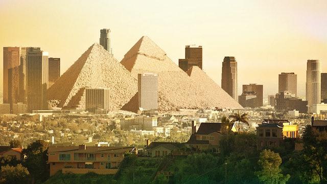 Mesopotamia - Hassan