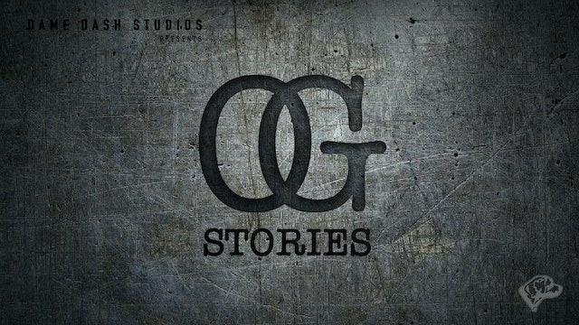 OG Stories
