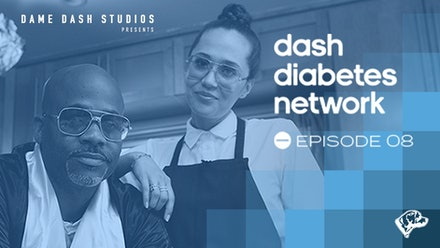 Dame Dash Studios Video