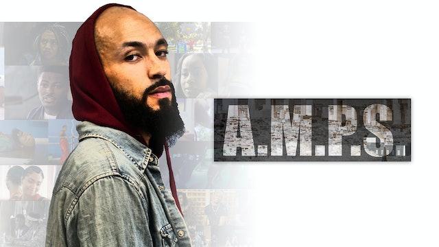 A.M.P.S.