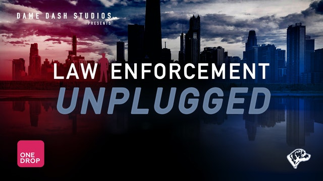 Law Enforcement Intervention