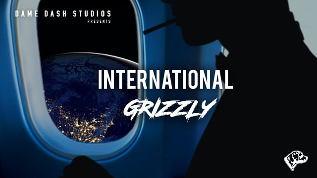 International Grizzly
