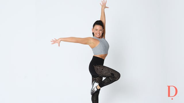 What is DanceBody