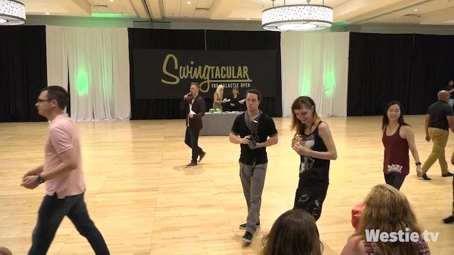 2017-SGO-24 Awards