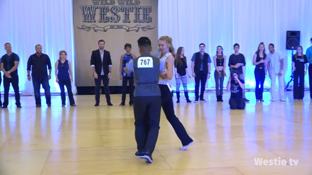 2017-WWW-18 Intermediate Jack and Jill Final