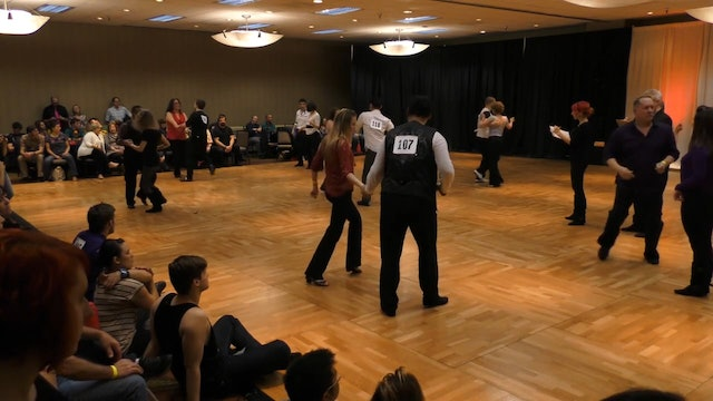 2016-RCS-03 Rose City Swing Intergenerational Strictly Swing Prelim