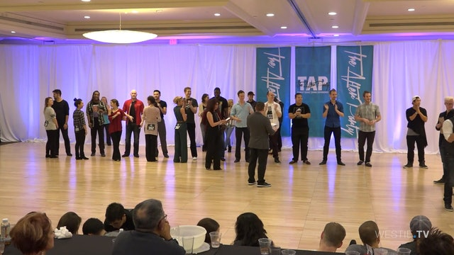2016-TAP-12 Advanced Jack and Jill Final