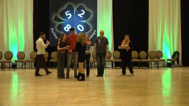 2016-5280-22 5280 Swing Dance Champio...