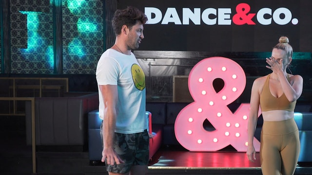 BLOOPERS: Maks Birthday Compilation