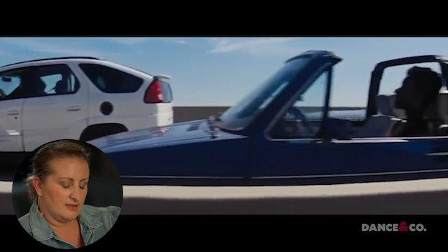 EXTRA: Mandy & Val - La La Land Breakdown