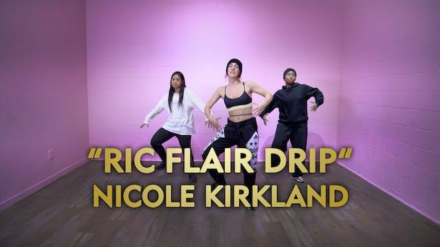 """""""Ric Flair Drip"""" by Metro Boomin"""
